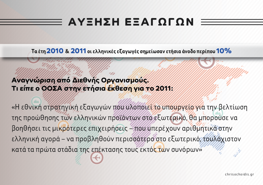 Chrisochoidis.gr_YPAAN_Infographics-06-900x636