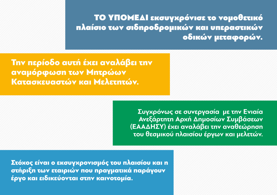 YPOMEDI22