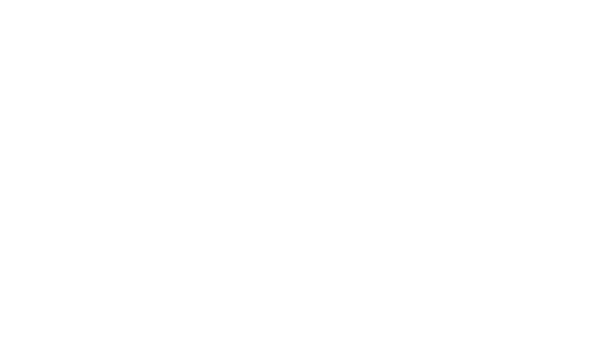 mx-favicon-23
